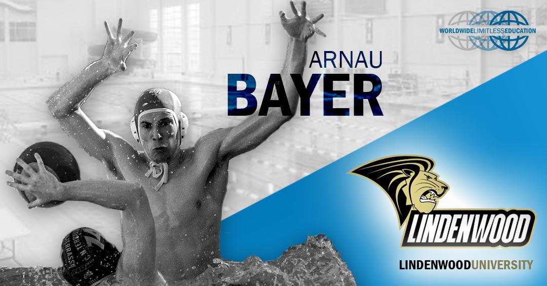 Arnau Bayer
