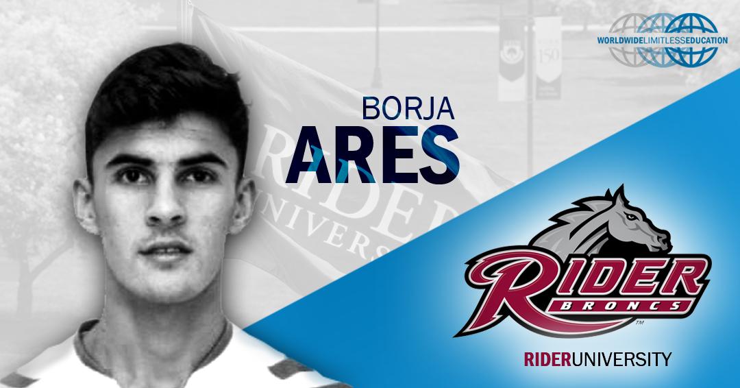Borja Ares