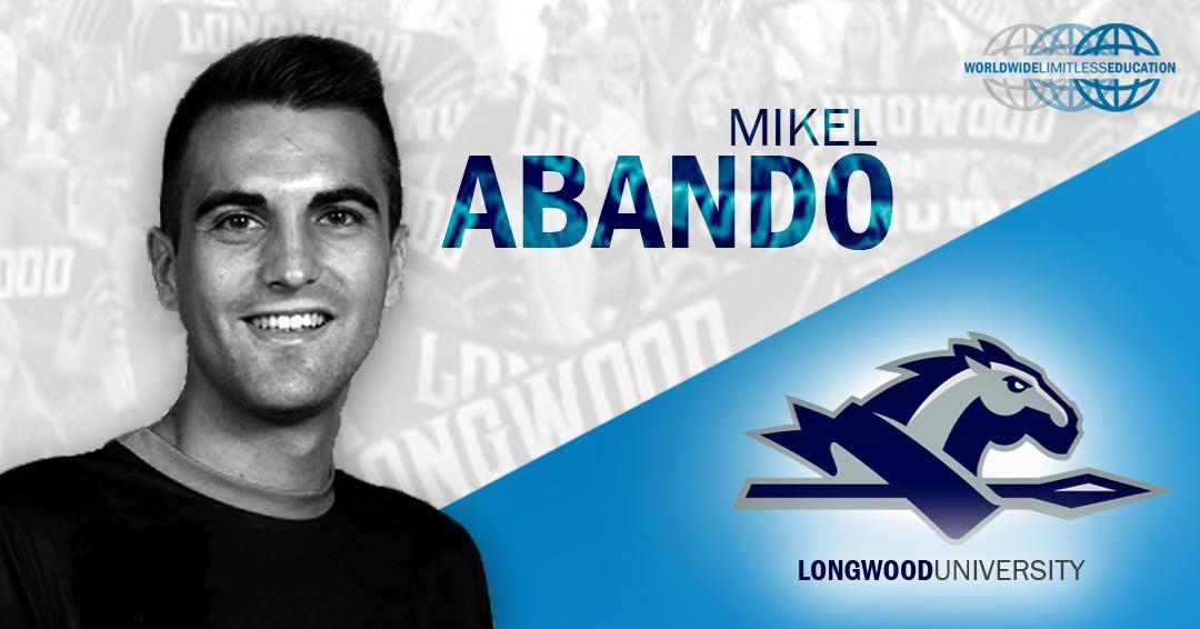 Mikel Abando