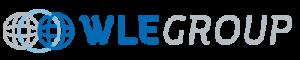 Becas deportivas en EEUU WLE Group
