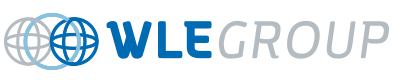 WLE Group Logo